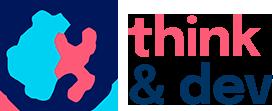 Think & Dev